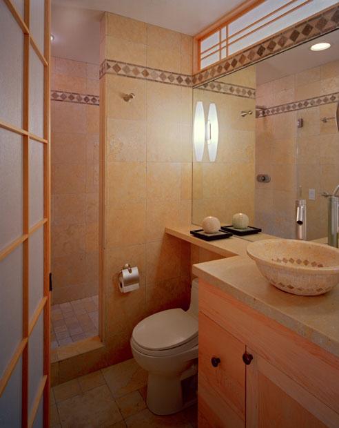 Kitchen And Bath Burlingame