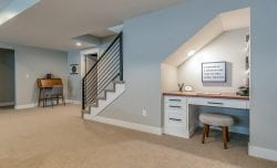 How to Convert Your San FranciscoGarage or Basement to a Master Suite or ADU