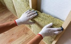how to soundproof your home or office