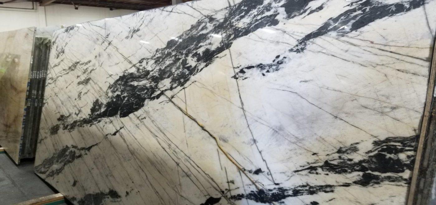 cost of custom stone countertops, how much do custom countertops cost?