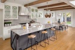 kitchen remodeling, new kitchens, luxury kitchen designers in burlingame ca