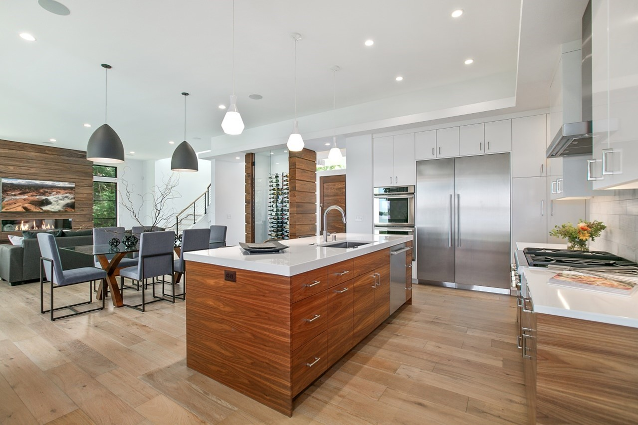 why you need to remodel your kitchen